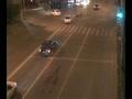 тазы не поделили перекрёсток Московский -Беговая