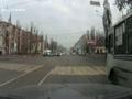 7.11.14 Минская