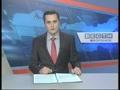 Защитить права автовладельцев в Воронеже - реально