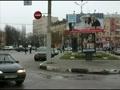 Воронежская история