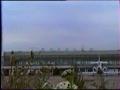 Воронежский аэропорт 11.10.1994