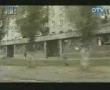 Как уходили кумиры: Юрий Клинских. Эфир 30 июня 2006