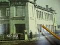 О найденном барельефе на фасаде глазной больницы