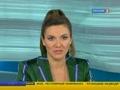 Воронеж готовится к матчу Россия-Бельгия.(Россия2)