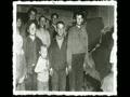 Воронеж. Июль 1942 год. Люди из подвала
