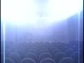 Сценический свет в актовом зале ВМПК