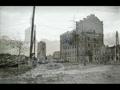 Кинотеатр Луч, Кольцовская, 9 января, Мельница и война